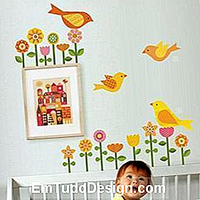 Petit Collage_adhesives tela configuração bimbi_bird