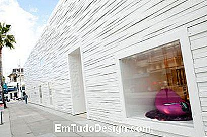 Missoni_outdoor ekstern