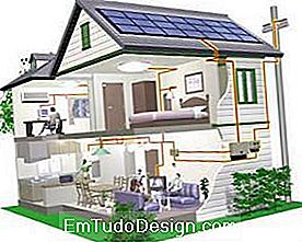 solar house_Oroenergy