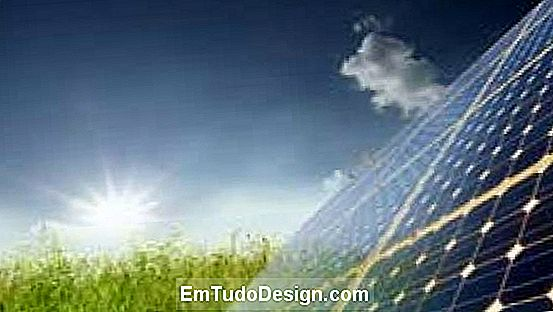 Store Photovoltaic Plants Register