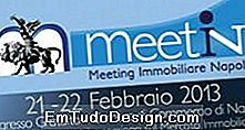 Meeting immobiliare di Napoli