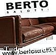 bertosalotti.it