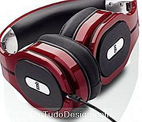 Cuffie M4U 2 di PSB Speakers