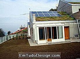 Eco-friendly village_selvino_2