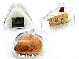 GlassFoodCover_port single pastry_Switch Design