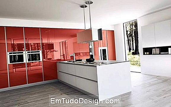 Fly Kitchen, Muebles Al Por Mayor