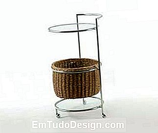 Trolley of Faro Design