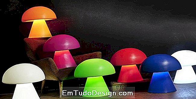 Outdoor-Design von Jelly Multicolor Kloris