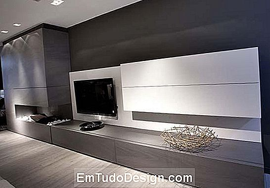 Neolith-interieur