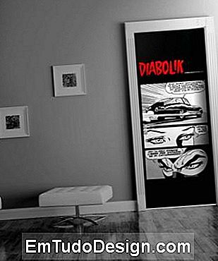 Diabolik pod naslovom MyCollection