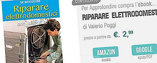ebook-apparater