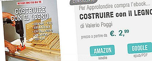 -Building ebook-com-wood