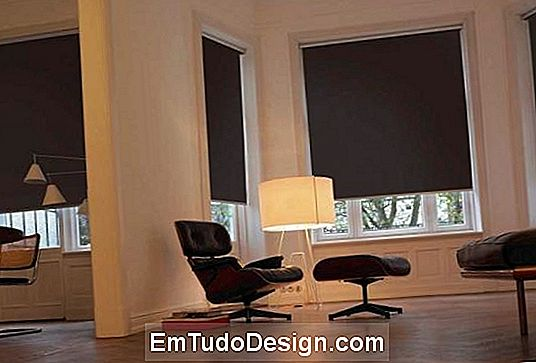 Magicroll Essential blinds van Tendastore