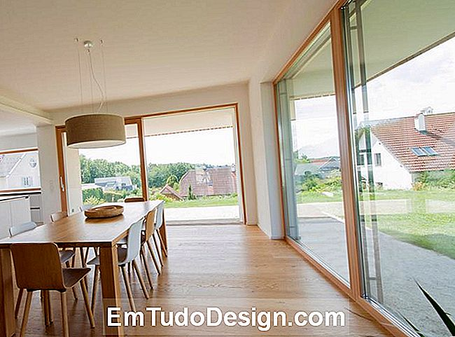 Armaturen door Internorm Stile Home Pure