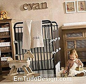 vintage room for kids@pinterest