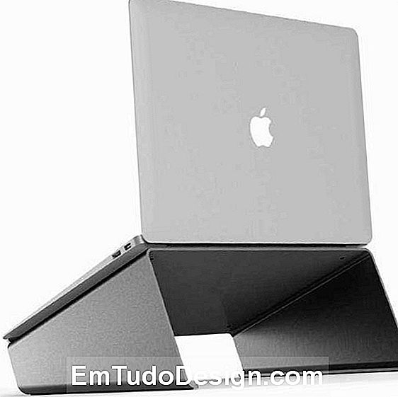 Macbook podrška na Aliexpress