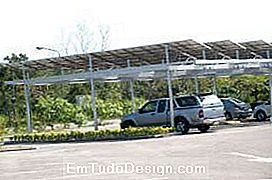 Multi-position Photovoltaic Carport