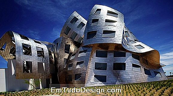 Cleveland Clinic Lou Ruvo Center for Hjernesundhed