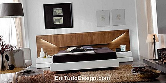 Made in Italy in furnishing