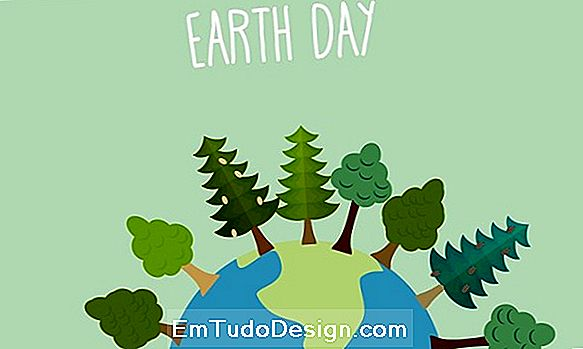 Earth Day: World Earth Day