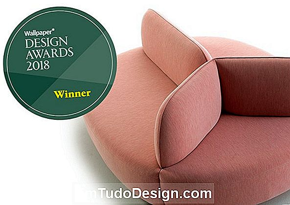 Wallpaper Design Awards