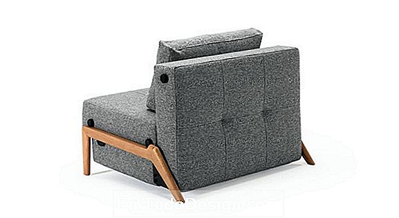 Sofas mit innovativem Design