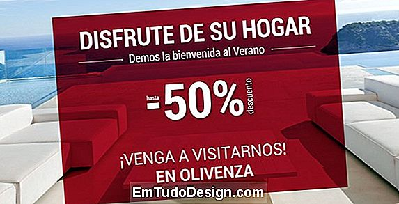 Marketing para muebles