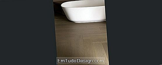 Parquet contemporáneo