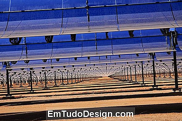 Sistemas termosolares integrados