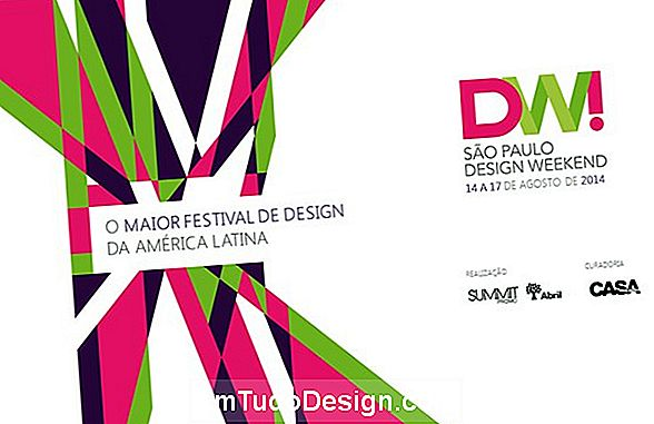 Design Weekend u Milanu