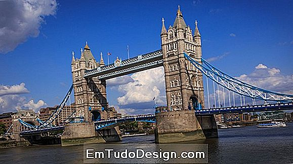 Design hendelser i London