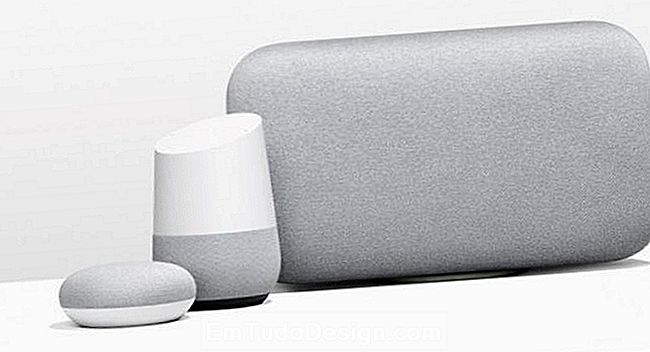 Google Home Kit