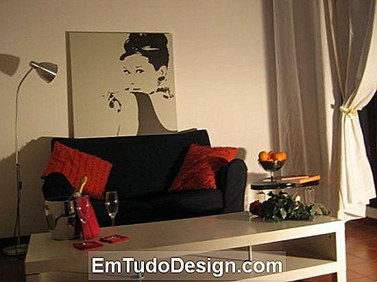 Home staging, pré-venda criada por Italianhomestaging.com