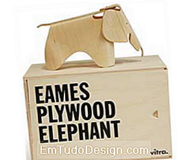 Eames_plywood_elephant