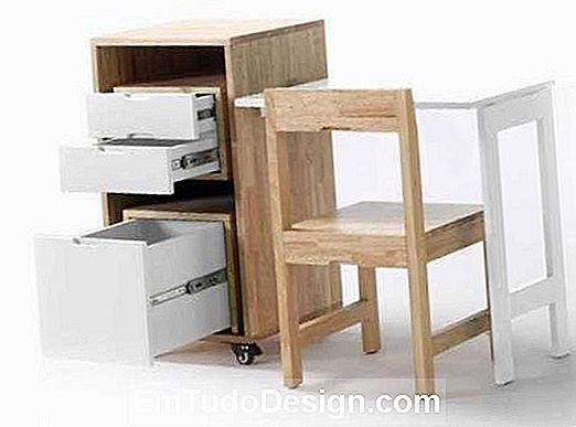 Ludovico Office open, van expandfurniture.com